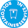 Logo RolcontainerService.nl